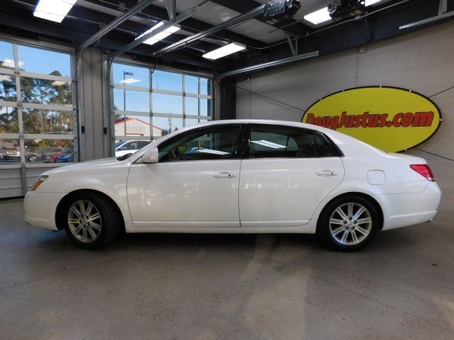 2006 Toyota Avalon XL in Airport Motor Mile ( Metro Knoxville ), TN 37777