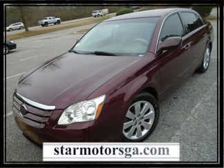 2006 Toyota Avalon XLS in Alpharetta, GA 30004