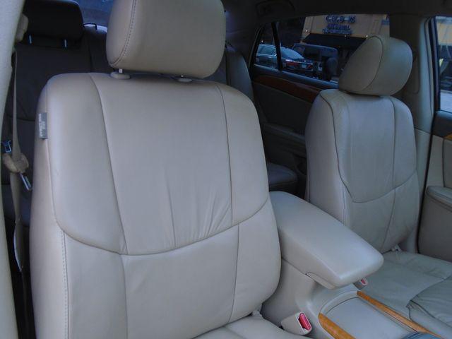 2006 Toyota Avalon XLS in Alpharetta, GA 30004