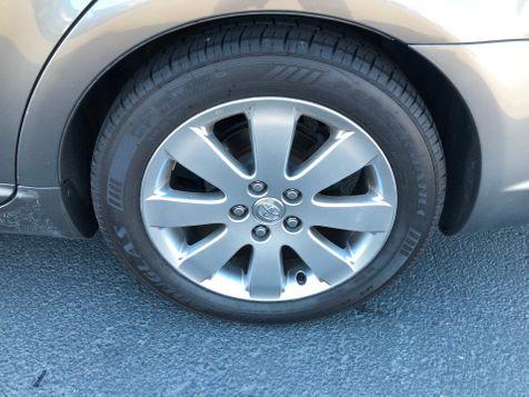 2006 Toyota Avalon XLS   Ashland, OR   Ashland Motor Company in Ashland, OR