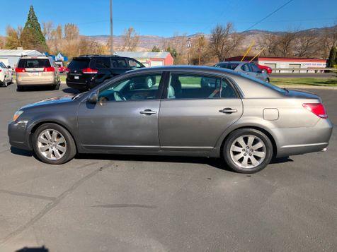 2006 Toyota Avalon XLS | Ashland, OR | Ashland Motor Company in Ashland, OR
