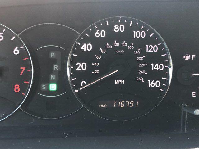 2006 Toyota Avalon XLS in Carrollton, TX 75006