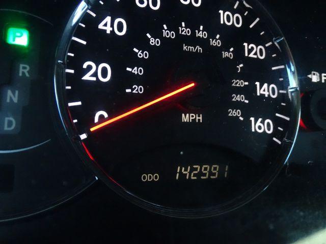 2006 Toyota Avalon XL Corpus Christi, Texas 29