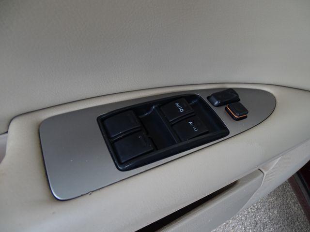 2006 Toyota Avalon XL Corpus Christi, Texas 15