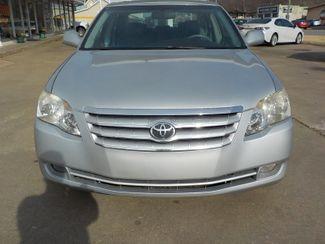 2006 Toyota Avalon XLS Fayetteville , Arkansas 2