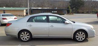 2006 Toyota Avalon XLS Fayetteville , Arkansas 3