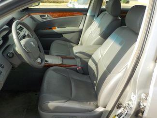 2006 Toyota Avalon XLS Fayetteville , Arkansas 8
