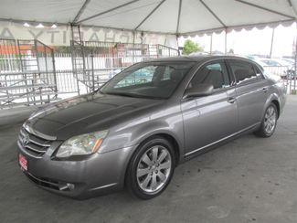2006 Toyota Avalon Touring Gardena, California