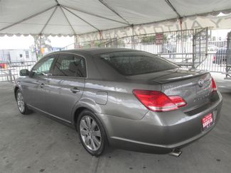 2006 Toyota Avalon Touring Gardena, California 1