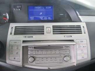 2006 Toyota Avalon Touring Gardena, California 6