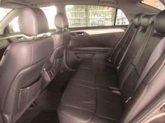 2006 Toyota Avalon Touring Gardena, California 10
