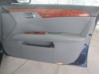 2006 Toyota Avalon XLS Gardena, California 13