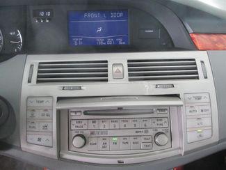 2006 Toyota Avalon XLS Gardena, California 6