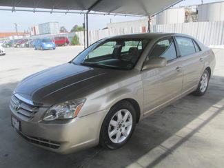 2006 Toyota Avalon XL Gardena, California