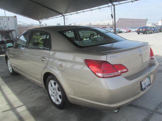 2006 Toyota Avalon XL Gardena, California 1