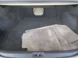 2006 Toyota Avalon XL Gardena, California 11