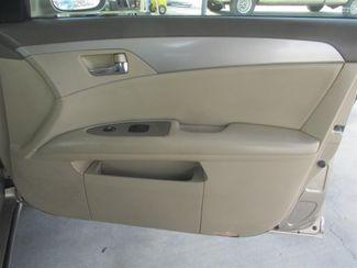 2006 Toyota Avalon XL Gardena, California 13