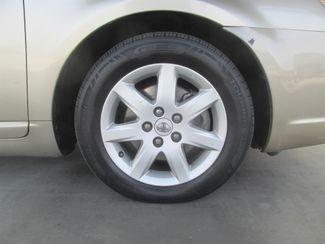 2006 Toyota Avalon XL Gardena, California 14