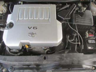2006 Toyota Avalon XL Gardena, California 15