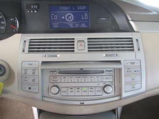 2006 Toyota Avalon XL Gardena, California 6