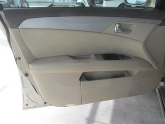 2006 Toyota Avalon XL Gardena, California 9