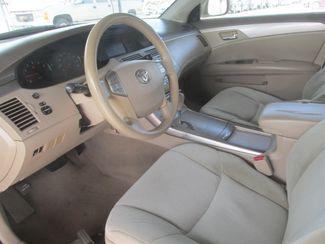 2006 Toyota Avalon XL Gardena, California 4