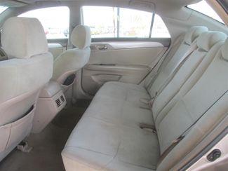 2006 Toyota Avalon XL Gardena, California 10