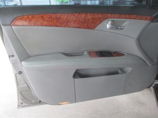 2006 Toyota Avalon XLS Gardena, California 9
