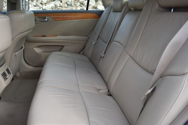 2006 Toyota Avalon XLS Naugatuck, Connecticut 12