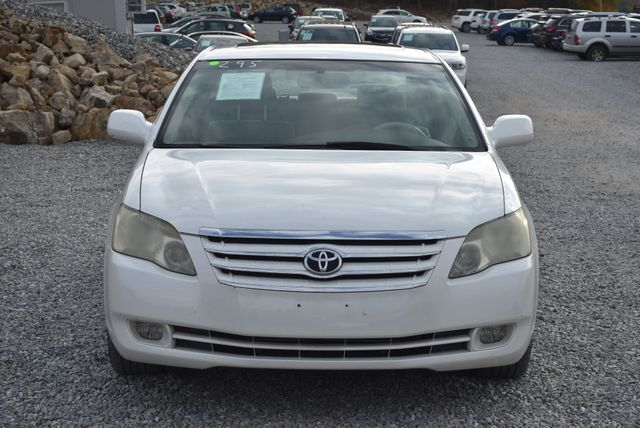 2006 Toyota Avalon XLS Naugatuck, Connecticut 7