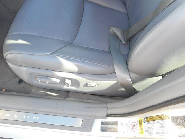 2006 Toyota Avalon XLS New Windsor, New York 14