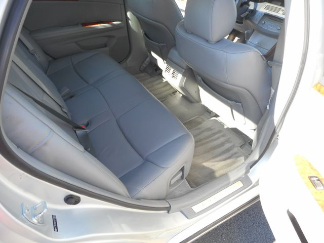 2006 Toyota Avalon XLS New Windsor, New York 22