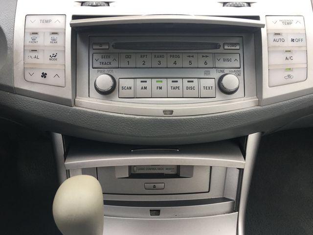 2006 Toyota Avalon XL in Richmond, VA, VA 23227