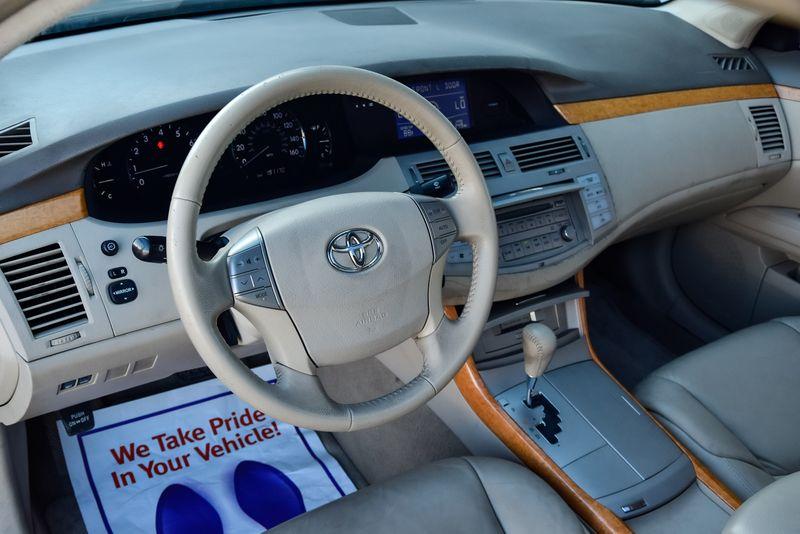 2006 Toyota Avalon XLS in Rowlett, Texas
