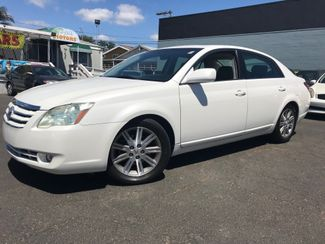 2006 Toyota Avalon Limited in San Diego CA, 92110