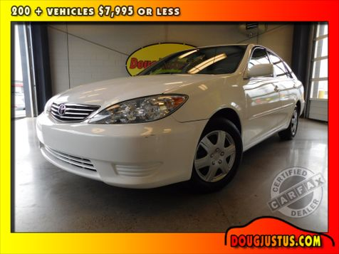 2006 Toyota Camry LE in Airport Motor Mile ( Metro Knoxville ), TN