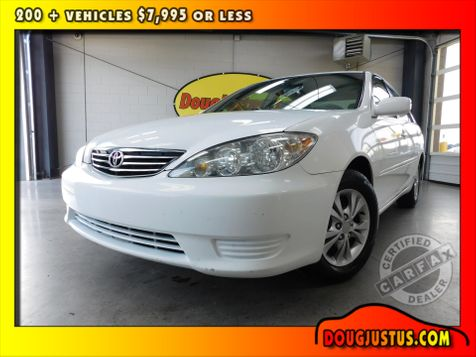 2006 Toyota Camry LE V6 in Airport Motor Mile ( Metro Knoxville ), TN