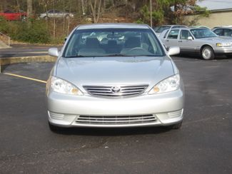 2006 Toyota Camry LE Batesville, Mississippi 4