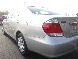 2006 Toyota Camry LE Batesville, Mississippi 10