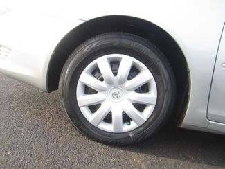 2006 Toyota Camry LE Batesville, Mississippi 15