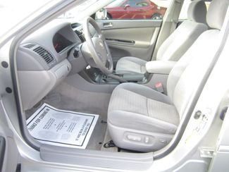 2006 Toyota Camry LE Batesville, Mississippi 19