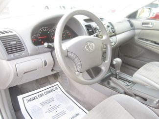 2006 Toyota Camry LE Batesville, Mississippi 20
