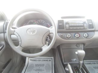 2006 Toyota Camry LE Batesville, Mississippi 21