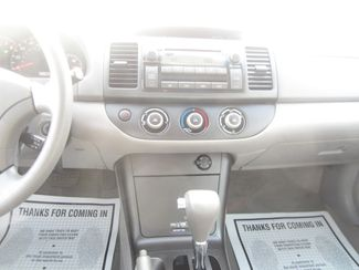 2006 Toyota Camry LE Batesville, Mississippi 22