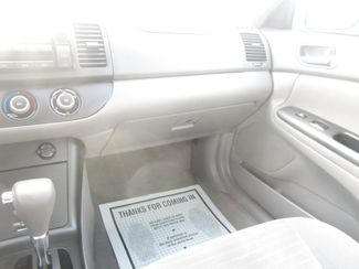 2006 Toyota Camry LE Batesville, Mississippi 23