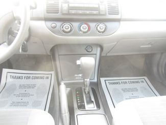 2006 Toyota Camry LE Batesville, Mississippi 24