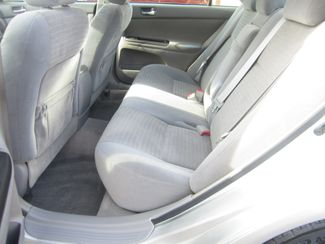 2006 Toyota Camry LE Batesville, Mississippi 28
