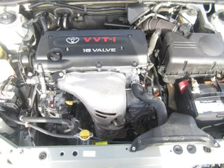 2006 Toyota Camry LE Batesville, Mississippi 33