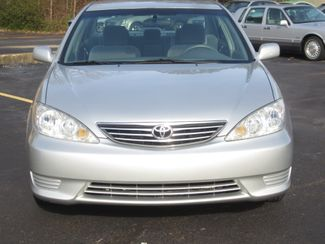2006 Toyota Camry LE Batesville, Mississippi 12