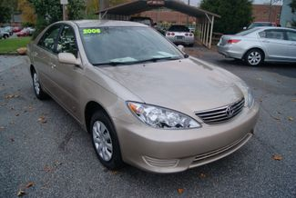 2006 Toyota Camry LE in Conover, NC 28613